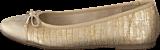 Tamaris - 1-1-22108-26 944 Gold