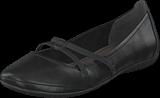 Tamaris - 1-1-22110-26 001 Black