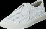Tamaris - 1-1-23632-26 100 White