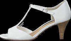 Tamaris - 1-1-28307-26 100 White