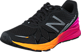New Balance - WPACEYP WPACEYP