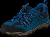Timberland - Trail Force L/F GTX Bunge Blue
