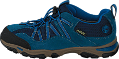 Timberland - Trail Force L/F GTX Bunge Blue