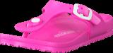 Birkenstock - Gizeh Kids EVA Neon Pink