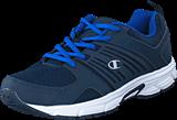 Champion - Grip 2 Blue