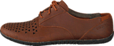 Merrell - Mimix Cheer Tan