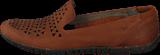 Merrell - Mimix Romp Tan