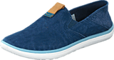 Merrell - Duskair Moc Blue Wing