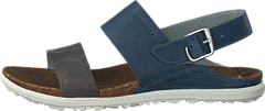 Merrell - Around Town Backstrap Blue