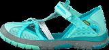 Merrell - ML-G Hydro Monarch Turquoise