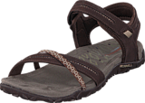Merrell - Terran Cross II Dark Earth