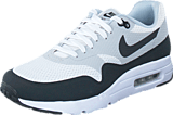 Nike - Nike Air Max 1 Ultra Essential White/Anthracite/Platinum