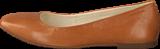 Vagabond - Ayden 4105-201-24 Saddle