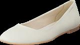 Vagabond - Ayden 4105-208-02 Off White