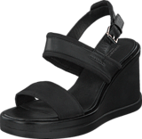 Vagabond - Loreen 4148-127-20 Black