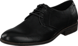 Vagabond - Hustle 4163-201-20 Black