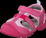 Pax - Salt Pink