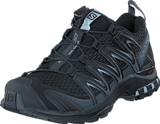 Salomon - XA PRO 3D Black/Magnet/Quiet Shade