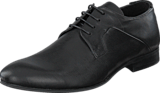 H by Hudson - Lamond Calf Black