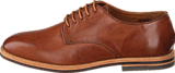 H by Hudson - Hadstone Calf Tan