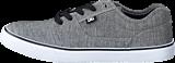 DC Shoes - Dc Tonik Tx Se Black/Envy