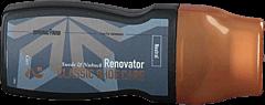 Springyard - Suede/Nubuck Renovator Neutral