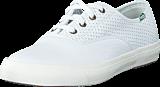 Keds - Triumph 54653 White