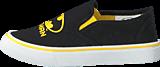 Batman - Batman 466170 Black/Yellow