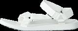 Teva - W Original Universal Bright White