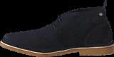 Jack & Jones - JJGobi Navy Blazer