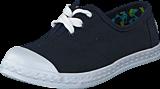Toms - Zuma Sneaker Jr Navy