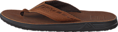 Reef - Phantoms Ultimate Bronze Brown
