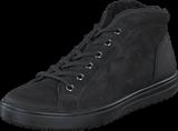 Ecco - 235343 Fara Black
