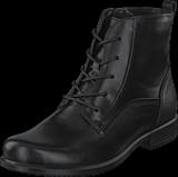 Ecco - 264533 Touch 25B Black