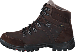 Ecco - 811183 Xpedition III Coffee