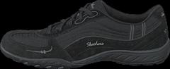 Skechers - 22459 BKCC BKCC