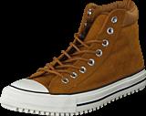 Converse - All Star Converse Boot PC-Hi Antiqued/Egret/Black