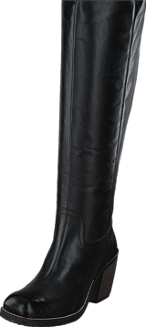 Bugatti - 68V7731 100100 Black