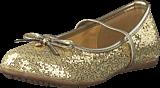 Donna Girl - 181119 Gold Gold
