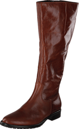 Gabor - 51.679-32 Brown Medium Brown