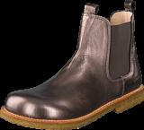 Angulus - Chelsea boot Bronze/ Brown