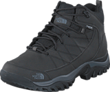 The North Face - Men's Storm Strike WP TNF Black/ Zinc Grey
