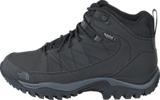 The North Face - Men's Storm Strike WP TNF Black/ Zinc Grey