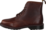 Dr Martens - Eldritch Dark Brown