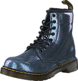 Dr Martens - Delaney IE Grey Tp Split
