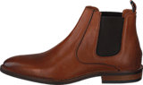 Tommy Hilfiger - DALLEN 13A 601601  Brandy