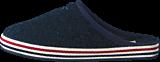 Gant - 13698300 Chester Marine