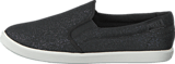 Crocs - CitiLane Slip-on Sneaker W Black