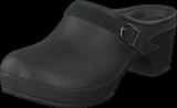 Crocs - Crocs Sarah Clog Black