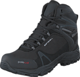 Polecat - 430-3367 Waterproof Warm Lining Black